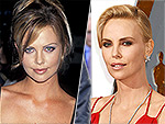 Charlize Theron: 41 Years of Gorgeousness