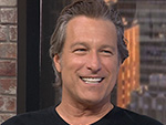WATCH: Find Out Which Song John Corbett Can't Stop Singing