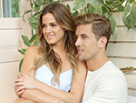 Inside JoJo Fletcher and Jordan Rodgers' Bachelorette Love Story