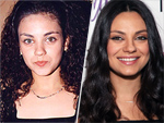 Mama Mila! It's Mrs. Kutcher's Birthday – Check Out Her Changing Looks