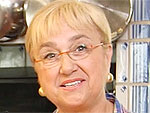 What Lidia Bastianich Really Cooks For Dinner