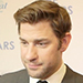 WATCH: Find Out If John Krasinski Ever Snooped on an Ex!