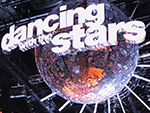 Live Now: Dancing With the Stars Season 23 Cast Reveal, Plus Celeb News