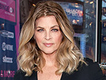 WATCH: Kirstie Alley Reveals Her Secrets to Keeping Her Weight Off
