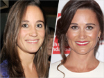 VIDEO: Pippa Middleton's Best Looks