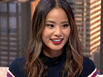 WATCH: Jamie Chung's 3 Fall Fashion Trends to Look Out for Including Socks With Sandals!?