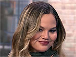 My Food Story: Chrissy Teigen