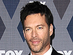 Harry Connick Jr. Says Vinyl Records are Overrated