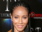 Jada Pinkett Smith's Changing Looks!