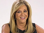 Why Didn't We Think of These?! HSN Star Joy Mangano Gives 6 Smart Packing Tips