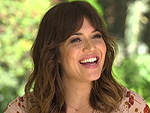 Mandy Moore: 'You Couldn't Pay Me to Go Back Five, 10 Years'