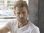 Nick Viall is Still Friends with Bachelor in Paradise Ex Jen Saviano