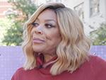 WATCH: Wendy Williams Sounds Off on Rob Kardashian and Blac Chyna