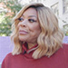 WATCH: Wendy Williams Sounds Off on Rob Kardashian and Blac Chyna