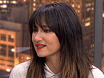 WATCH: KT Tunstall Reveals the Legacy of Her Hit  'Suddenly I See'