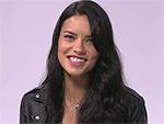 Adriana Lima: 'I Feel More Beautiful Than Ever' at 35
