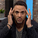 WATCH: When Was the Last Time Notorious Star Daniel Sunjata Forgot a Line?
