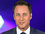 Four Reasons Why Chris Harrison Thinks Taylor Swift Would Be the Best Bachelorette Ever