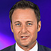 WATCH: Four Reasons Chris Harrison Thinks Taylor Swift Would Be the Best Bachelorette Ever