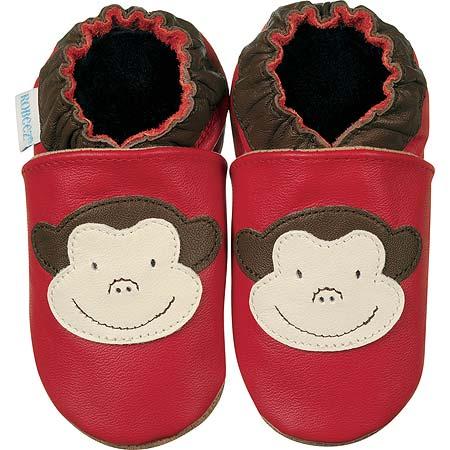 Monkey_robeez