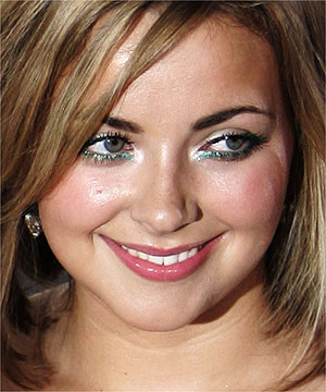 Per her mother Maria, Charlotte Church refuses to find out the sex of the ...