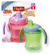 Cups_first_sipster