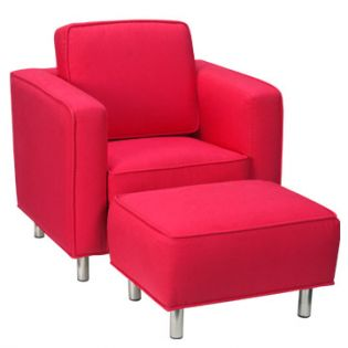 Jennifer_delonge_ava_chair