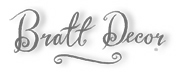 Bratt_decor_logo