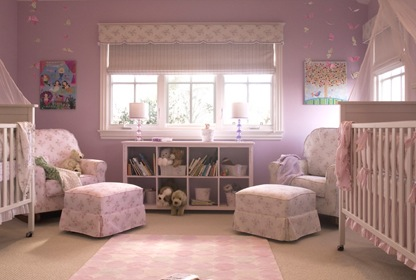 Marcia_cross_nursery1