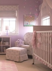 Marcia_cross_nursery_4