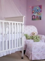 Marcia_cross_nursery_5