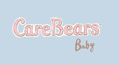 Care_bear_baby_logo