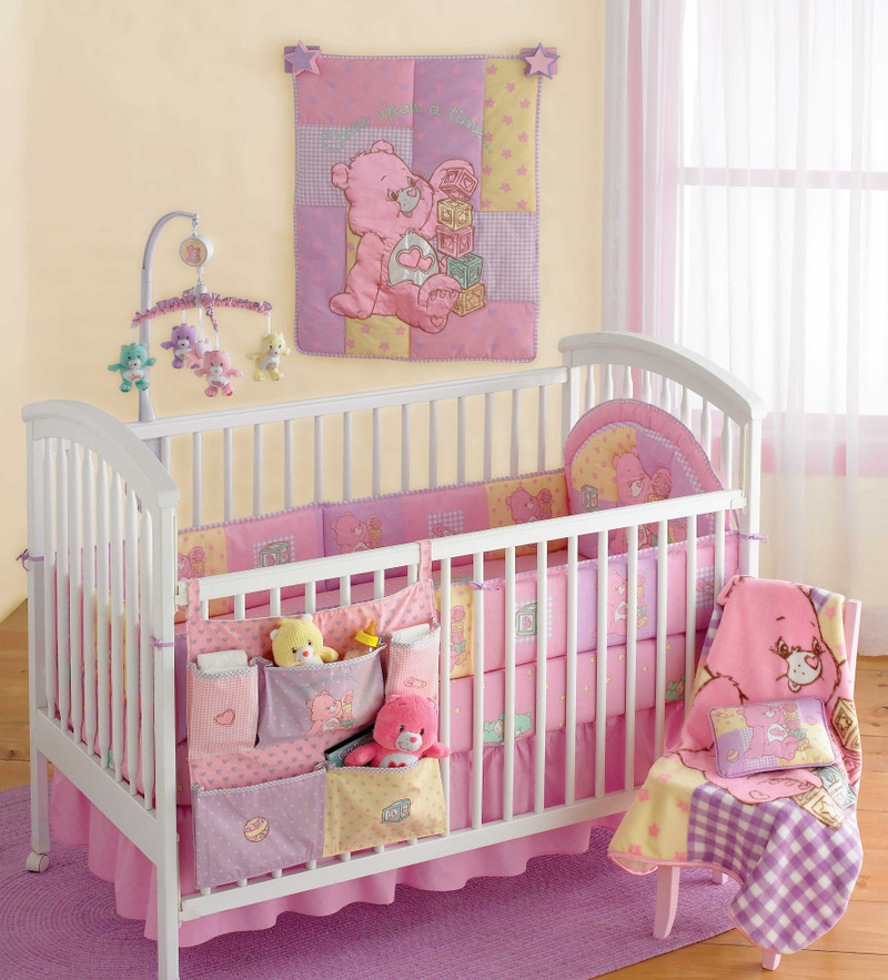 Care_bears_nursery