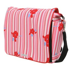 Bumble_bags_diaper_bag