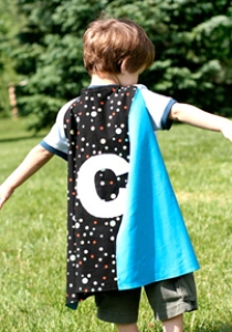 Elliebelliekids_cape2_cbb