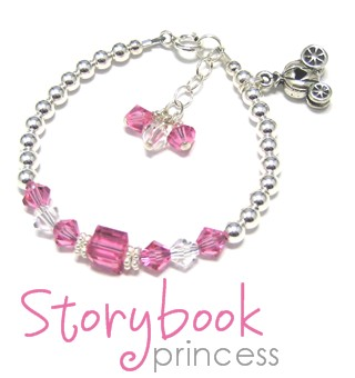 Fairytalejewels_storybookprincess