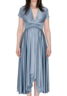 Satin_wrap_dress_ice1
