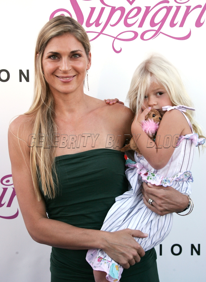 gabrielle reece familygabrielle reece height, gabrielle reece tall, gabrielle reece height weight, gabrielle reece instagram, gabrielle reece shoe size, gabrielle reece, gabrielle reece playboy, gabrielle reece father, gabrielle reece net worth, gabrielle reece workout, gabrielle reece 2015, gabrielle reece and laird hamilton, gabrielle reece black, gabrielle reece parents, gabrielle reece ethnicity, gabrielle reece mother, gabrielle reece family, gabrielle reece playboy pics, gabrielle reece images, gabrielle reece husband