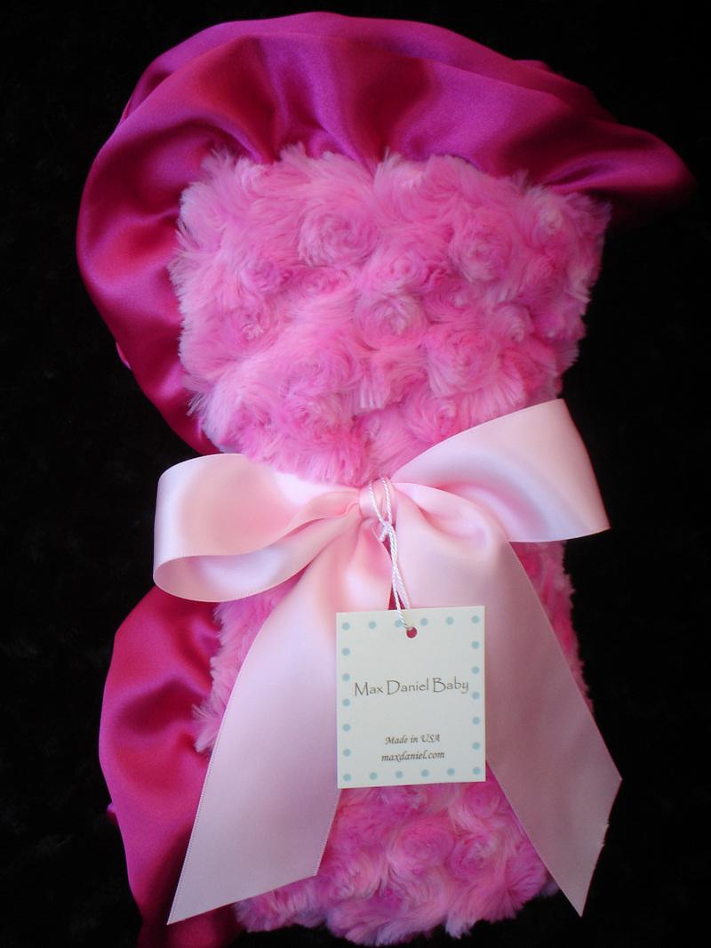 Max_daniel_plush_hot_pink_rosebuds_