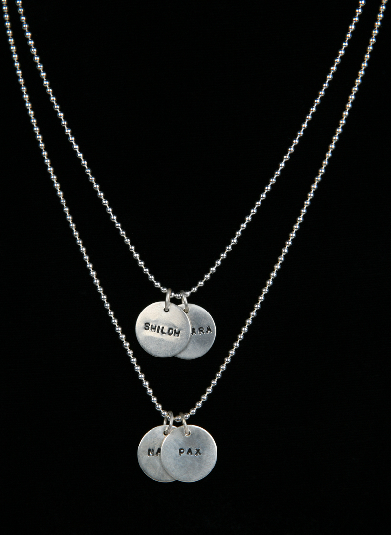 quote kb kathy family lof me sustains necklace bransfield enlarge htm jewelry love p photo of