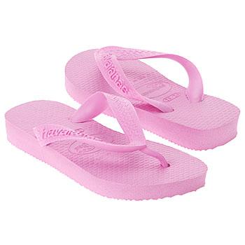 Shoes_iaec1038883