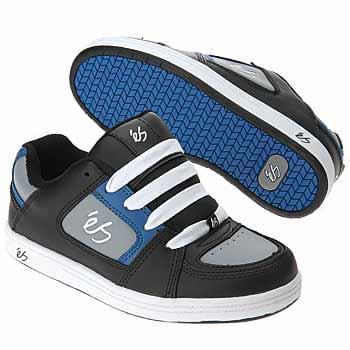 Shoes_iaec1017136