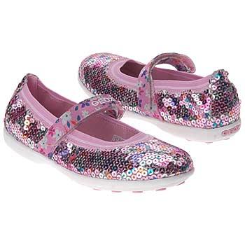 Shoes_iaec1039947_2