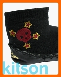 Kitsonbooties