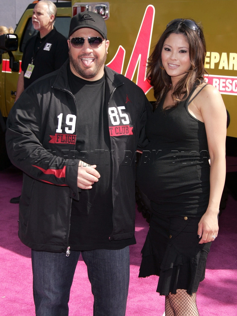 Mtv_awards_070603_150_cbb