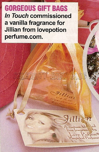 Jillianperfume_cbb