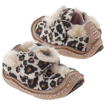 Shoes_iaec1010453