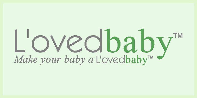 Lovedbaby_logo