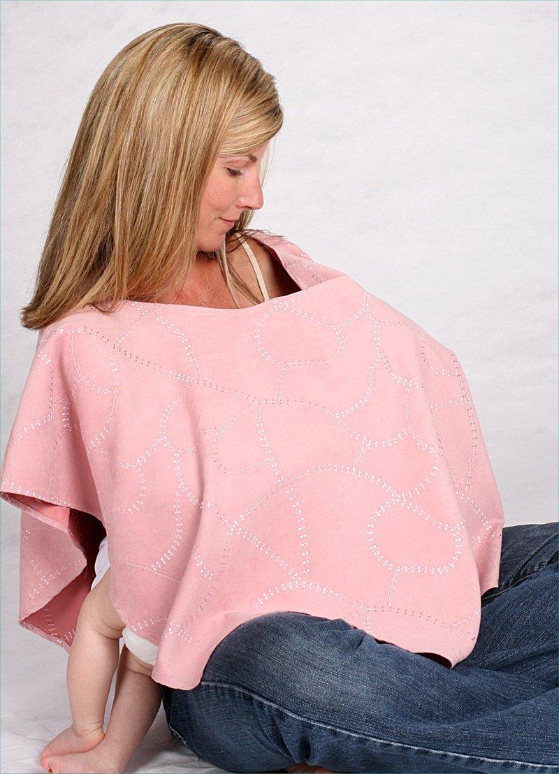 Pink_lovedbaby_shawl