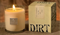 Dirt_candles